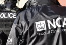 Three arrested over alleged supply of boats to cross-Channel people smugglers