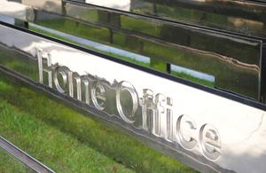 UK-France agreement strengthens efforts to tackle illegal immigration