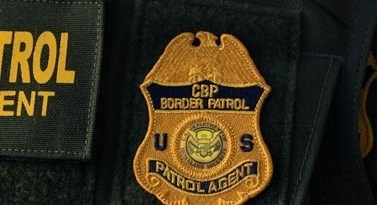 US CBP Officers at El Paso seize cocaine, fentanyl, marijuana, and arrest 23 fugitives from justice in one week