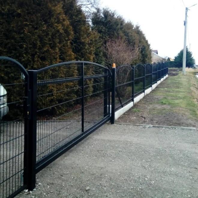 ogrodzenie-panelowe-lukowe-ogrodzenia-border-ogrodzenia-alugate-FACC-ogrodzenie-panelowe-panele-3D-5