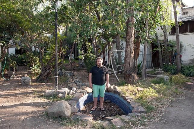 Roberto_Romero_Molina_06_08_16 Tijuana Photo © Stefan Falke www.stefanfalke.com stefanfalke@mac.com 917-2149029