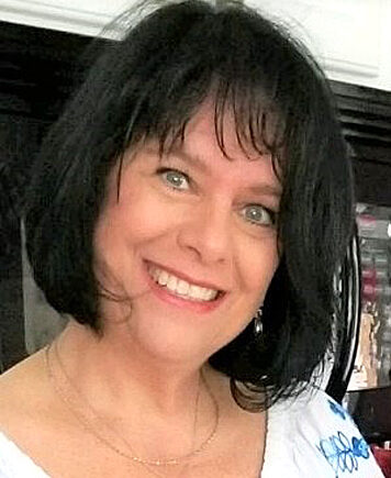 Kathie-Cox