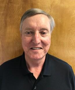 Leon Martin Bladen's founder of Bloomin' Agri-Industrial LLC