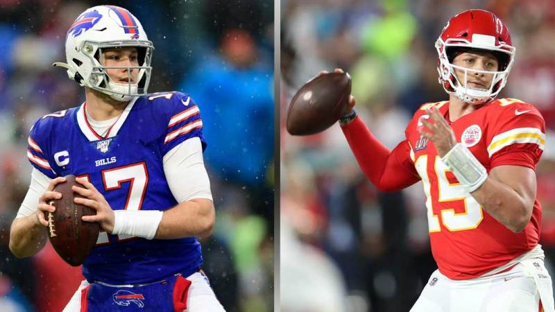 Front Row Feature – NFL MVP Race, Coaching Vacancies, And Playoff Picks