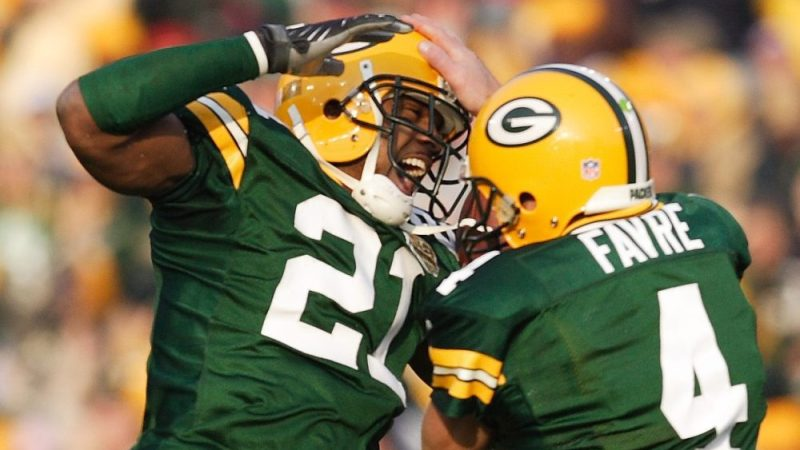 The Five Best Free Agent Signings in Packers History
