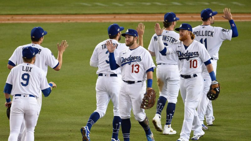 Shocker! There's More Cheating in Baseball