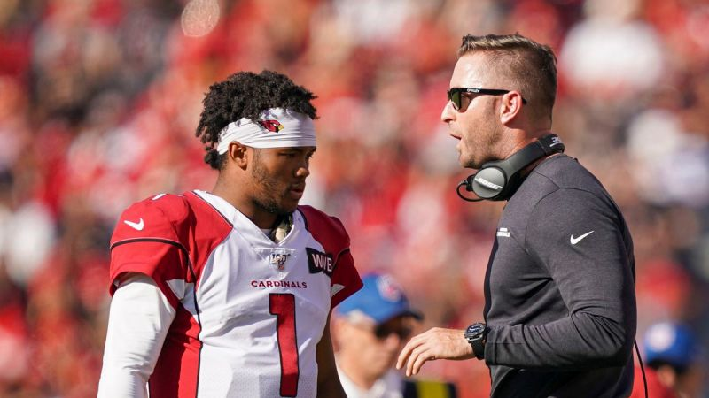 Battle Of The NFC: Who Are The Real Contenders?