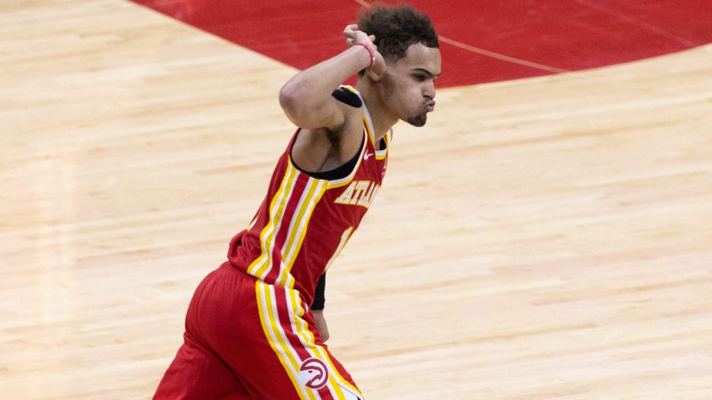 NBA Playoffs: Who Will Conquer Their Conference?