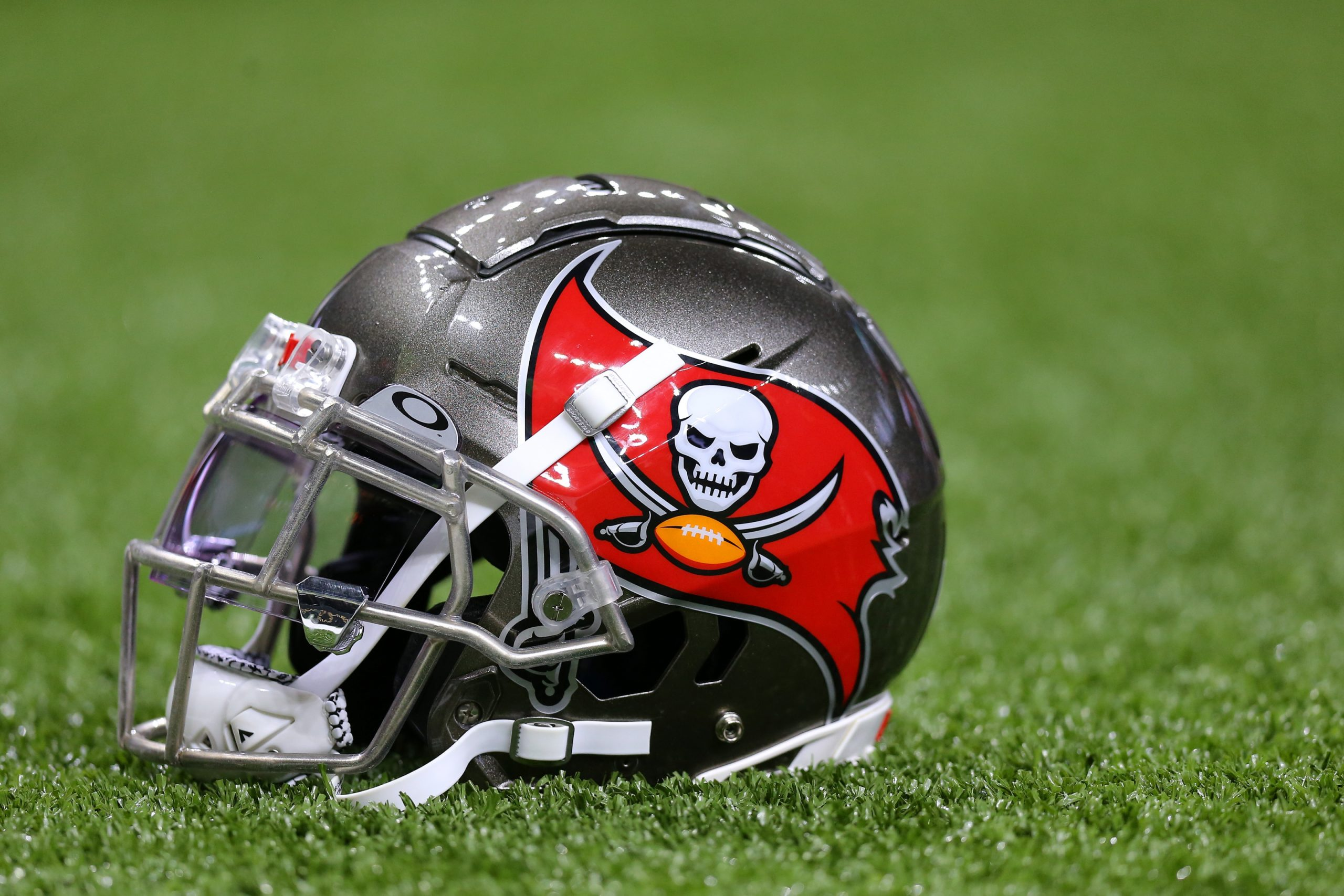 Bucs Starters To Play Against The Bengals