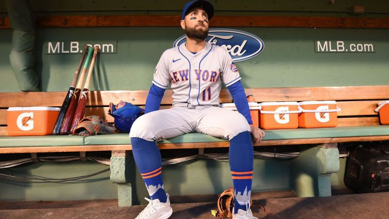 The Three Most Disappointing Teams In The MLB This Season