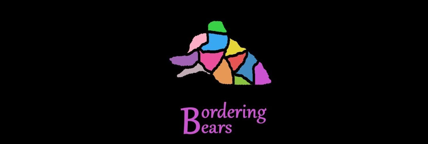 Bordering Bears