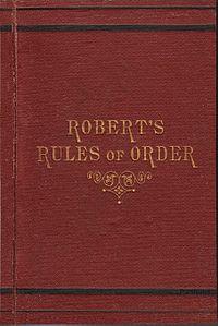 200px-Roberts_Rules_1st.jpg
