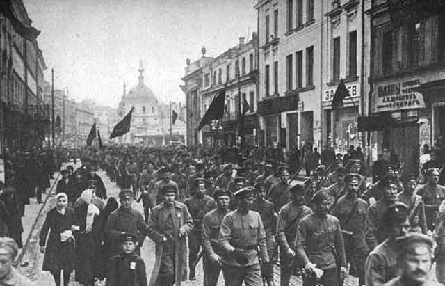 1917bolshevikregiment.jpg