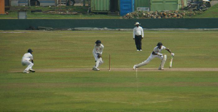 Galle International Cricket Club
