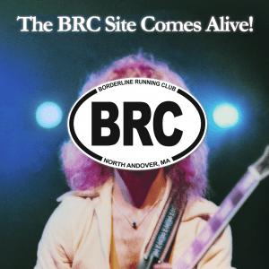 The BRC Site Comes Alive!