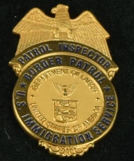 75th Anniversary Pin - Pins / Charms