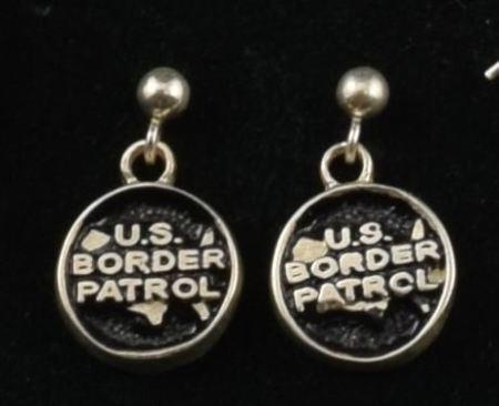 RBE2-SS3 Sterling Ball Earring - Jewelry