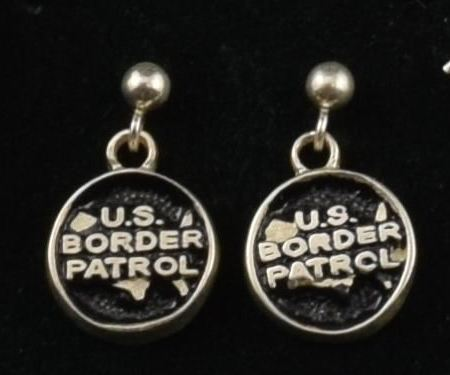 RBE2-SS3 Sterling Ball Earring - Jewelry