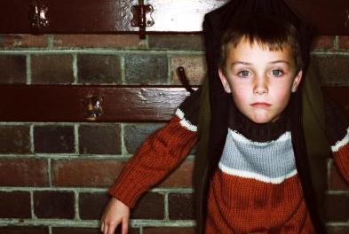 ¿Por qué el bullycidio está atado a la bancarrota social?