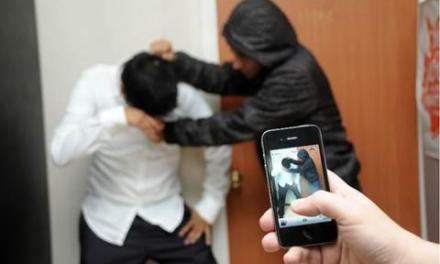 Bullying asesino