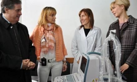 Mujeres en la política argentina, una carrera con obstáculos