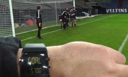 Las nuevas tecnologías de la FIFA ¿ayudan a mejorar el arbitraje en el mundial?