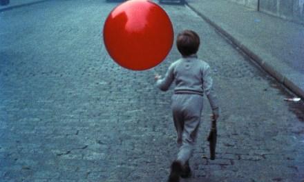 Día del niño: mucho por hacer