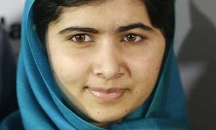 ¿Por qué no Malala, premiada en el mundo, es odiada en su país?