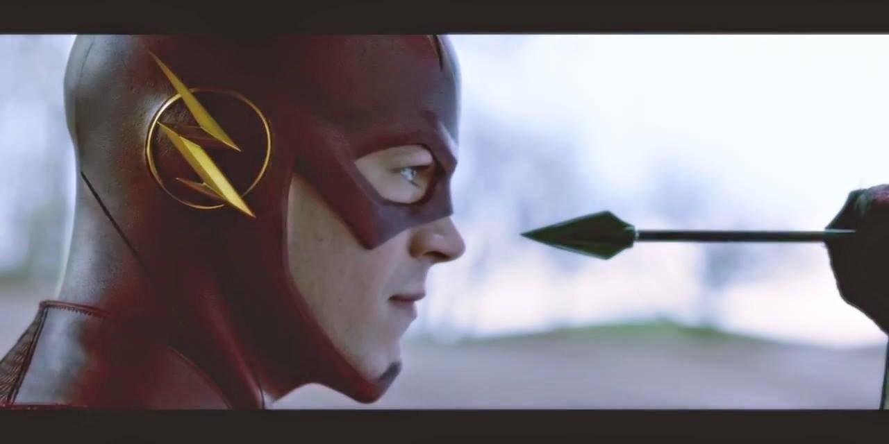 Series: ¿quiénes son los superhéroes de la era digital?