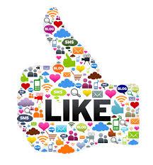 """La vida por un """"Like"""": cuando la autoestima pende de un dedo"""
