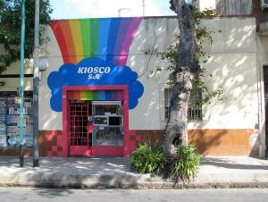 DESPUES Kiosko S y R