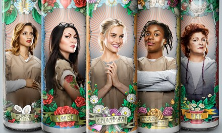 Orange is the New Black: vuelven nuestras reclusas favoritas