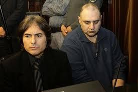 Ángeles Rawson: quiénes fueron condenados antes de conocer la sentencia