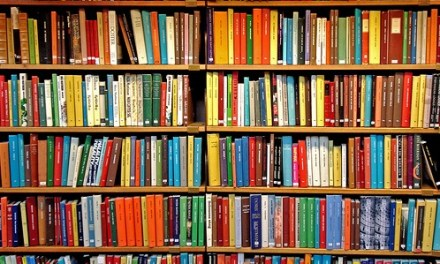 Diez clásicos que todo niño debería leer