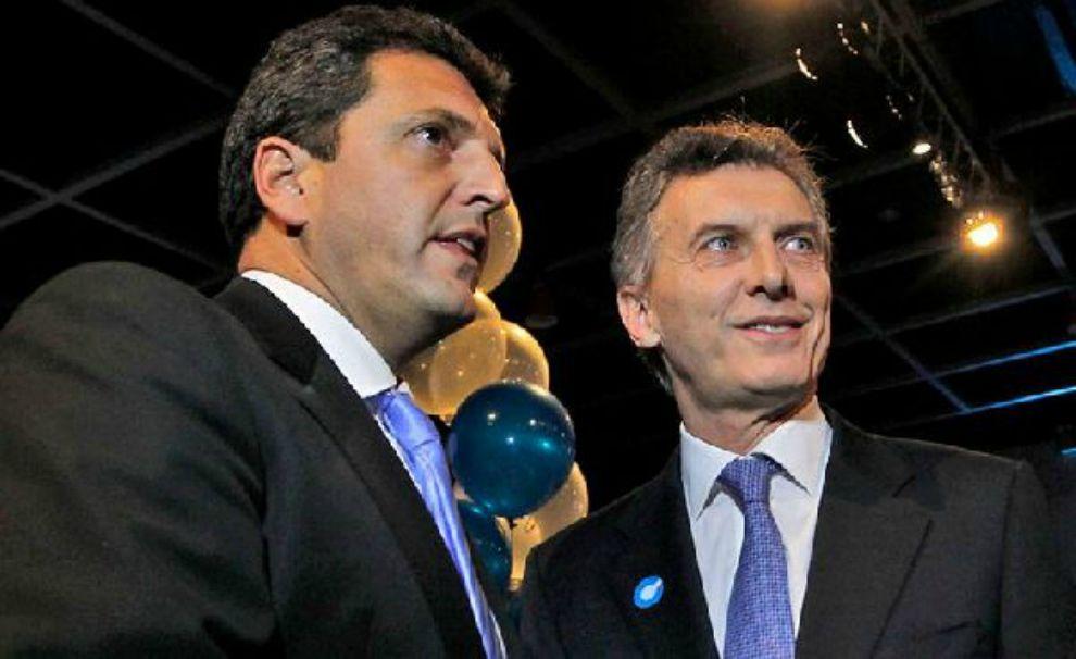 La estrategia del PRO: acuerdos regionales con el massismo para vencer a Scioli