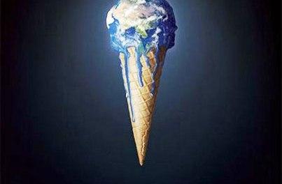 Cambio climático: ¿La última oportunidad?