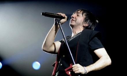 La gran enciclopedia del rock argentino