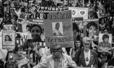 Giro en el crimen de las turistas francesas en Salta: condenan a perpetua al supuesto perejil