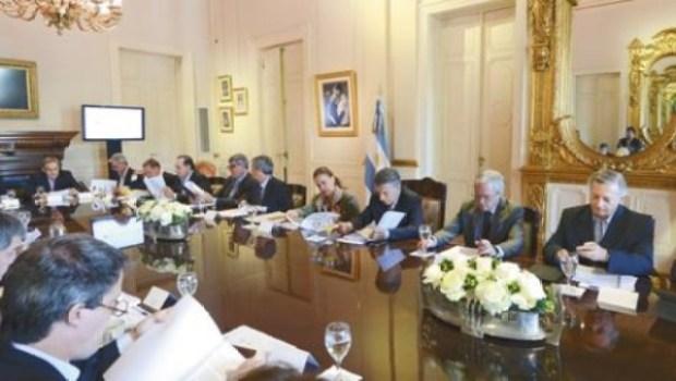 Precios, paritarias y Ganancias: logrará Macri no ahorcar a los trabajadores?