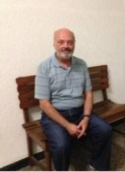 Carlos Luis Malatto
