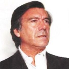 Eduardo Alfonso