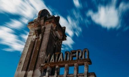Paseo a lo extraordinario: la obra de Salamone en los pueblos bonaerenses