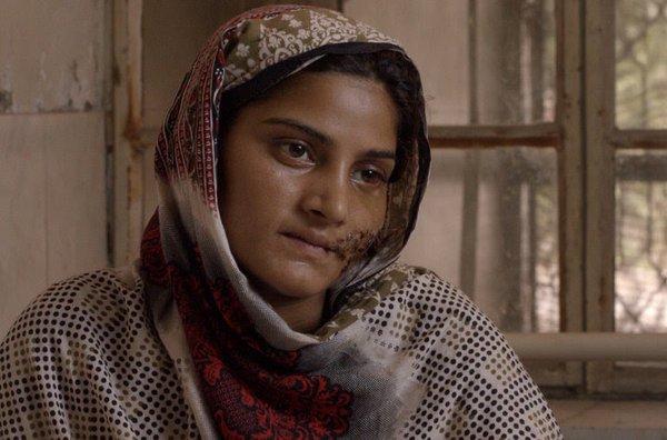 Cuáles son los peores ataques contra mujeres documentados en cine?