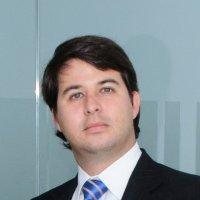 Macedo Moresi, de Nación Fideicomiso habría presentado a Fariña y Carradori.