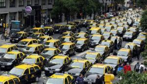taxisbuenos_aires