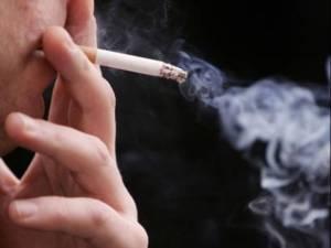 PRE-cigarrillo.jpg_1398818830