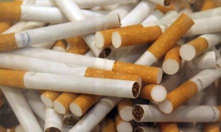 Consejos prácticos para dejar de fumar