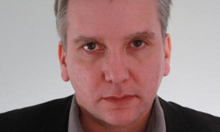 Mark Fisher: ¿No hay alternativas al sistema?