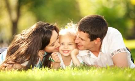 Hijos nacidos por tratamientos: ¿Hay que contarles la verdad?