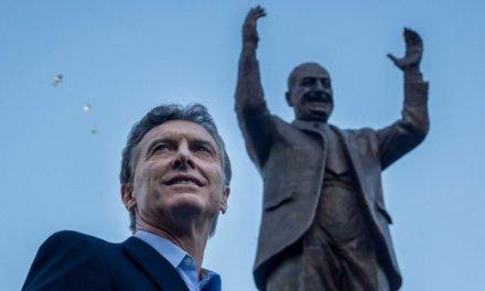 Sin lealtad: el plan del Gobierno para dividir al peronismo